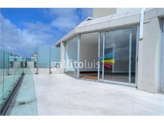 https://www.gallito.com.uy/penthouse-exclusivo-inmuebles-16972248