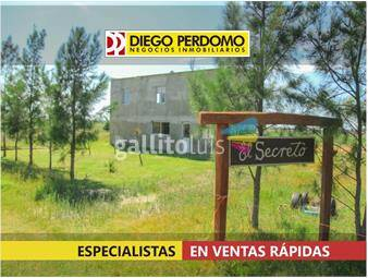 https://www.gallito.com.uy/chacra-en-venta-6-6-has-san-jose-inmuebles-16942658