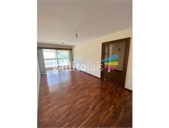 https://www.gallito.com.uy/amplio-con-terraza-y-garaje-uno-por-piso-inmuebles-13782444