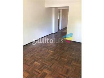 https://www.gallito.com.uy/excelente-amplio-opcion-tres-dormitorios-2-entradas-inmuebles-16976084