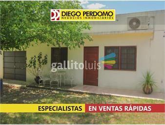 https://www.gallito.com.uy/casa-de-3-dormitorios-en-venta-playa-pascual-inmuebles-16907650