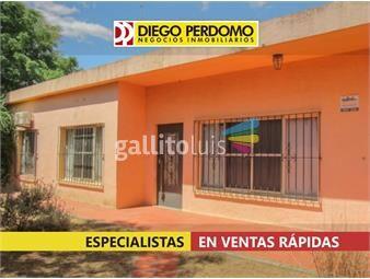 https://www.gallito.com.uy/casa-de-4-dormitorios-en-venta-playa-pascual-inmuebles-16917236