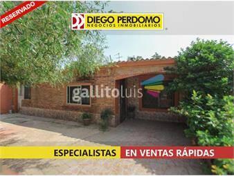 https://www.gallito.com.uy/casa-de-2-dormitorios-en-venta-ciudad-del-plata-inmuebles-16785617