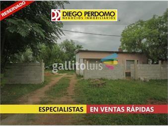 https://www.gallito.com.uy/casa-de-2-dormitorios-en-venta-ciudad-del-plata-inmuebles-16426684