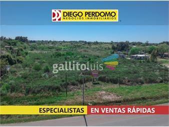 https://www.gallito.com.uy/predio-de-18778-m²-en-venta-ciudad-del-plata-inmuebles-16086953
