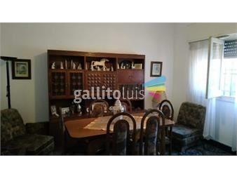 https://www.gallito.com.uy/excelente-casa-proxima-al-parque-batlle-inmuebles-16980400