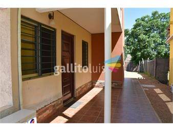 https://www.gallito.com.uy/proximo-al-aguila-villa-argentina-inmuebles-16980497