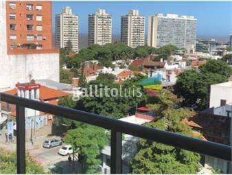 https://www.gallito.com.uy/a-estrenar-ubicacion-inmejorable-inmuebles-16980967