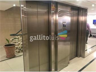 https://www.gallito.com.uy/oficina-en-torre-libertad-con-renta-inmuebles-16985922