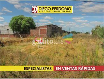https://www.gallito.com.uy/terreno-de-490-m²-en-venta-ciudad-del-plata-inmuebles-16986080