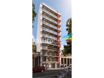 https://www.gallito.com.uy/venta-apartamento-un-dormitorio-a-estrenar-diciembre-2020-inmuebles-16986220