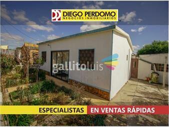 https://www.gallito.com.uy/2-casas-en-venta-liberatd-inmuebles-16986475