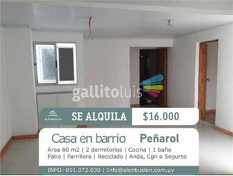 https://www.gallito.com.uy/casa-reciclada-de-2-dormitorios-patio-parrillero-ideal-inmuebles-16986734