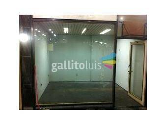https://www.gallito.com.uy/sp-local-galeria-polvorin-28-m2-inmuebles-16986751