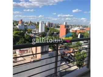https://www.gallito.com.uy/estrene-ya-penhouse-vista-y-sol-inmuebles-16986919