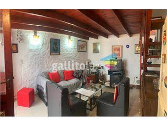 https://www.gallito.com.uy/apartamento-charrua-y-eduardo-acevedo-zona-universitaria-inmuebles-16987008