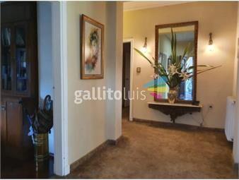 https://www.gallito.com.uy/de-revista-a-pasos-del-mar-1170-metros-352-construidos-inmuebles-16987044
