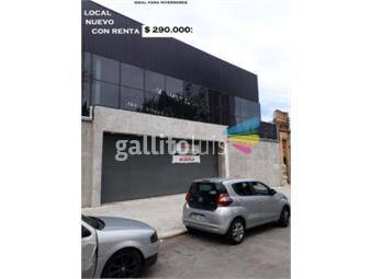https://www.gallito.com.uy/local-nuevo-con-renta-s-290000=-mensuales-inmuebles-15435080
