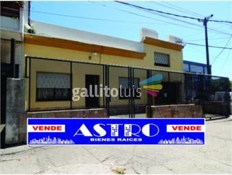 https://www.gallito.com.uy/gran-potencial-casa-terreno-de-301-m2-inmuebles-16990920