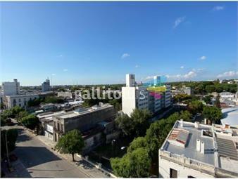 https://www.gallito.com.uy/apartamento-sobre-avenida-con-renta-inmuebles-16991259