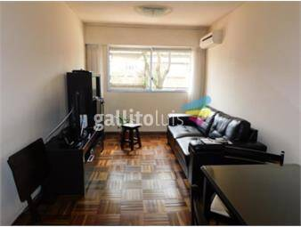 https://www.gallito.com.uy/casablanca-apto-al-frente-impecable-inmuebles-16991632