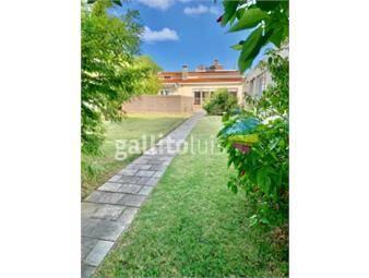 https://www.gallito.com.uy/gran-terreno-a-metros-del-marsolida-construccion-inmuebles-16991609