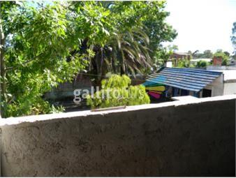 https://www.gallito.com.uy/planta-alta-a-7-cuadras-al-norte-el-pinar-alquiler-inmuebles-16991877
