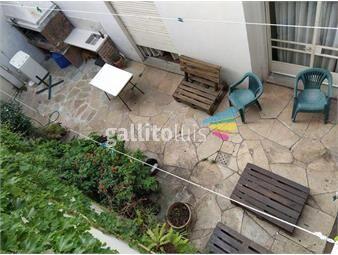 https://www.gallito.com.uy/casa-ph-independiente-5-dormitorios-2-baños-social-patio-inmuebles-16998474