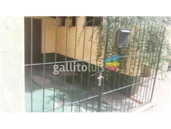https://www.gallito.com.uy/refor-alquila-apto-en-belvedere-inmuebles-16998516