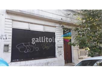https://www.gallito.com.uy/terreno-ideal-para-edificar-inmuebles-16998083