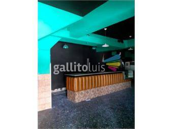 https://www.gallito.com.uy/alquiler-local-comercial-ex-pizzeria-amezaga-y-requena-inmuebles-16998953