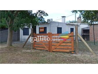 https://www.gallito.com.uy/casa-2-dormitorios-inmuebles-16313948
