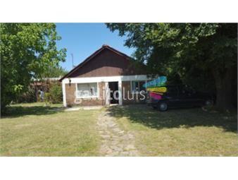 https://www.gallito.com.uy/casa-2-dormitorios-inmuebles-17010156