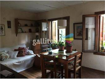 https://www.gallito.com.uy/alejandra-basigaluz-propiedades-tel-27077037-099033190-inmuebles-17010416