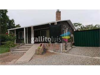 https://www.gallito.com.uy/casa-ideal-vivienda-permanente-en-costa-azul-inmuebles-17013847