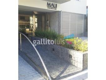 https://www.gallito.com.uy/alquilo-monoambiente-34-m2-al-frente-a-pasos-del-mar-inmuebles-17013888
