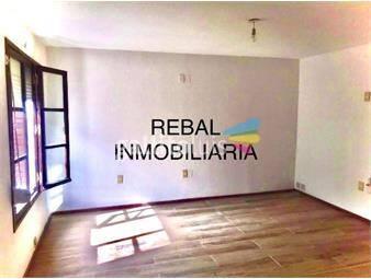 https://www.gallito.com.uy/1-de-mar-nuevo-si-banco-op-inmuebles-17014104