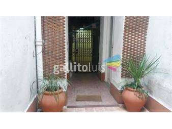 https://www.gallito.com.uy/2-dorm-pleno-centro-prox-centro-comercialideal-renta-inmuebles-17017262