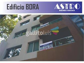 https://www.gallito.com.uy/edificio-bora-astro-bienes-raices-centro-inmuebles-17017496