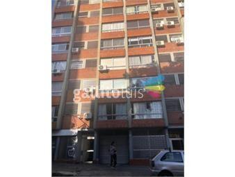 https://www.gallito.com.uy/dueño-cordon-2-dormitorios-super-luminoso-inmuebles-17017295