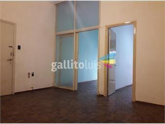 https://www.gallito.com.uy/2-dormitorios-excelente-ubicacion-con-renta-inmuebles-17022235
