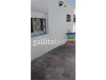 https://www.gallito.com.uy/prox-antel-arenas-bse-grepublicana-y-nuevo-centrshoppin-inmuebles-17022273