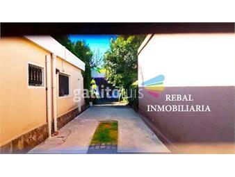 https://www.gallito.com.uy/hermosa-ubicacion-solida-610m2-12-fte-inmuebles-17023276