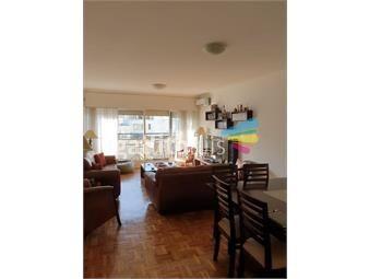 https://www.gallito.com.uy/barreiro-y-26-una-joya-piso-alto-120-mtrs-imperdible-inmuebles-17593071