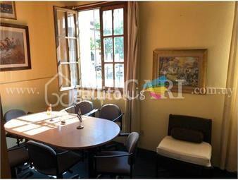 https://www.gallito.com.uy/ph-planta-baja-vivienda-puede-ser-para-oficina-inmuebles-17023660