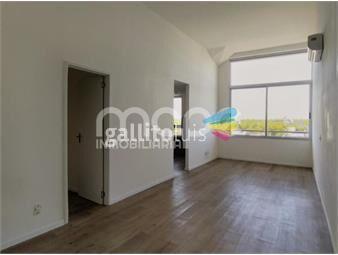 https://www.gallito.com.uy/venta-apartamento-3-dormitorios-93-m2-aguada-inmuebles-17028017