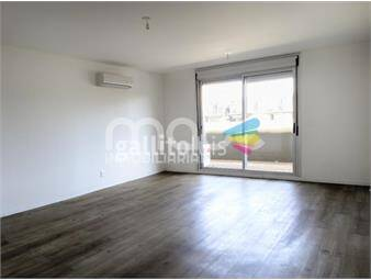 https://www.gallito.com.uy/venta-apartamento-2-dormitorios-70-m2-aguada-inmuebles-17028106