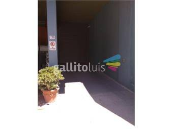 https://www.gallito.com.uy/exelente-garage-inmuebles-17028501