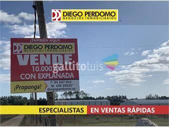 https://www.gallito.com.uy/predio-de-10000-m²-en-venta-canelones-inmuebles-17034416