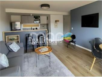 https://www.gallito.com.uy/venta-apartamento-2-dormitorios-70-m2-aguada-inmuebles-17034502